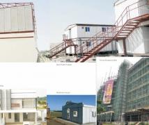 德宏州极力新型建材有限公司