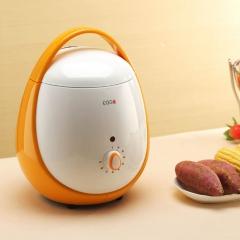六号蛋家用烤地瓜机烤地瓜烤箱多功能迷你烤玉米烤土豆番薯全自动