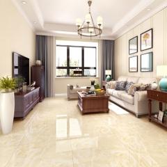 全抛釉地砖客厅瓷砖800800玻化砖佛山防滑地板砖800x800